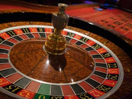 Roulette numbers – Understanding the wheel and the table