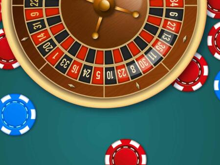 Roulette Strategy – Best tips to win