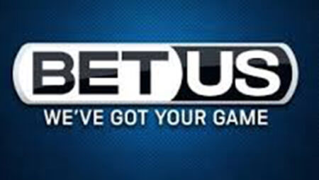 BetUs 125% On Registration Bonus Promo Code