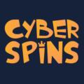Cyberspin