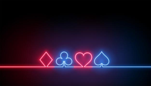 How Internet Influenced Gambling
