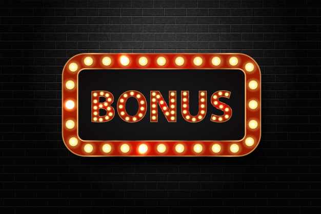 Casino Minimum Deposit 1 € / $ / £  and Bonus Offers