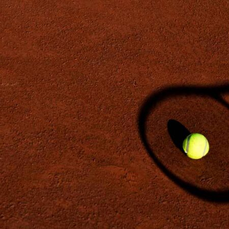 Tennis tips – Daily free picks and tennis 1X2 predictions