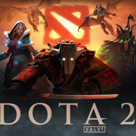 DOTA2 betting tips – Get your free daily picks