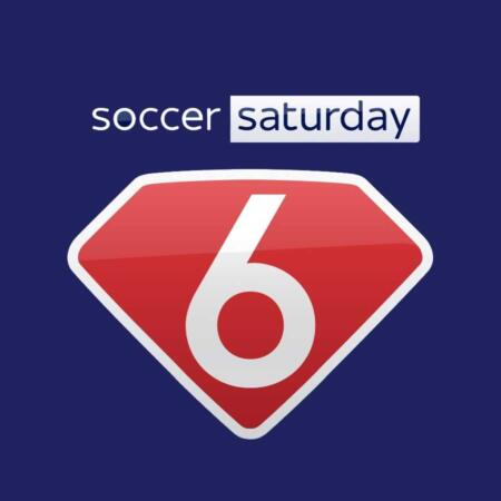 Super 6 tips and free predictions