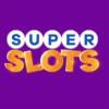 SuperSlots