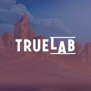 True Lab Games