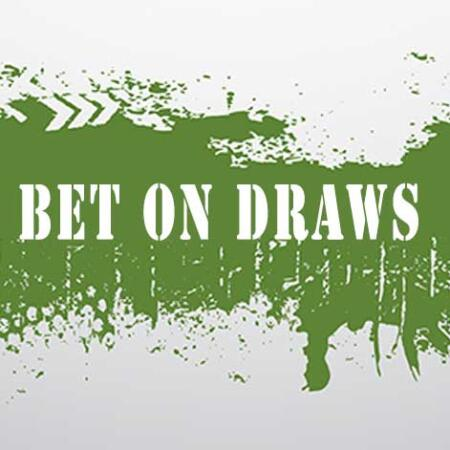 Draw predictions and tips – How to win