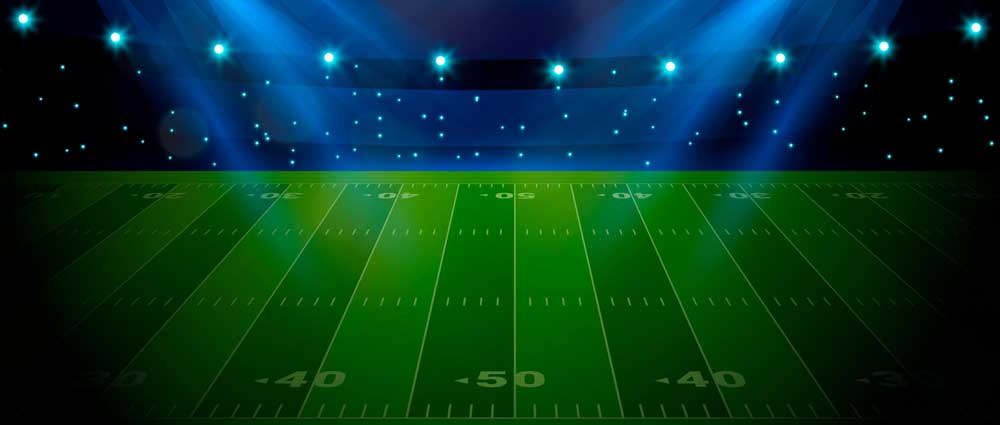 American Football tips and picks