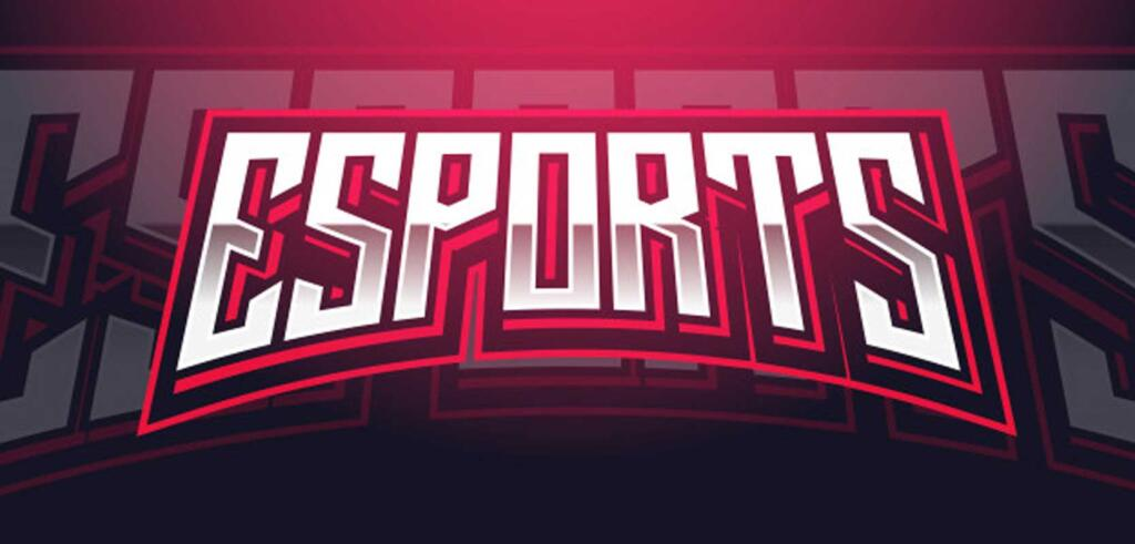 eSports predictions and daily betting tips