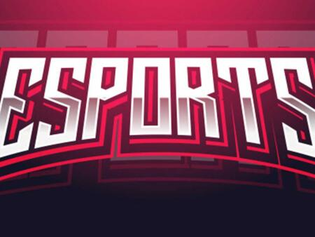 eSports predictions and daily free betting tips