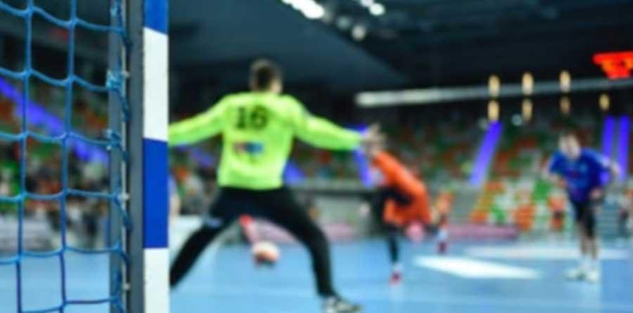 Handball predictions