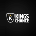 Kings Chance
