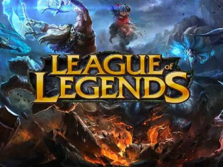 LoL tips – Daily free League of Legends predictions