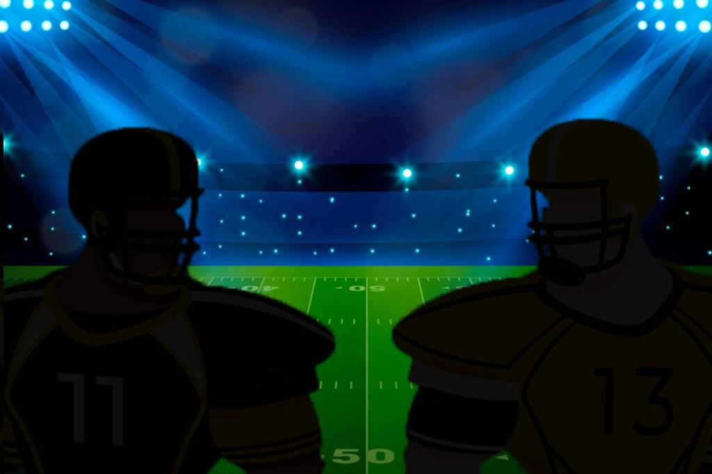 NFL tips american football picks