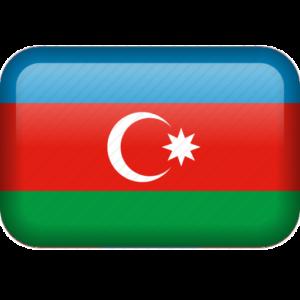 Azerbaijani آذربایجان-دیلی