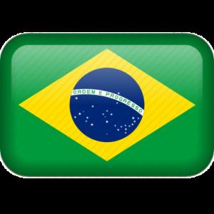 Brazilian Portuguese - português brasileiro