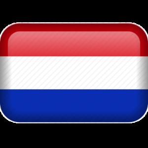 Dutch-Nederlands