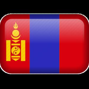 Mongolian - ᠮᠣᠩᠭᠣᠯ ᠬᠡᠯᠡ