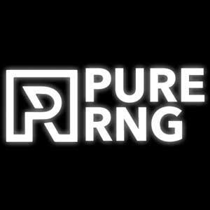 purerng