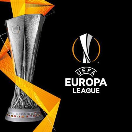 Europa League predictions, tips and strategies