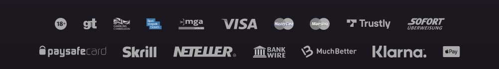 PlayGrand Casino banking methods