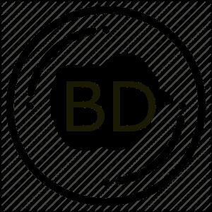 Bahrain Dinar - BHD