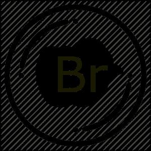 Belarusian ruble - BYN