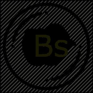 Bolivian Boliviano - BOB