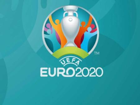 Euro 2021 predictions and expert free picks
