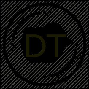 Tunisian Dinar - TND