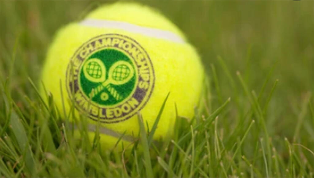 Daily lawn-tennis tips
