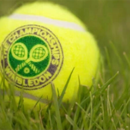 Wimbledon predictions 2021: Favorites, analysis and free daily tips
