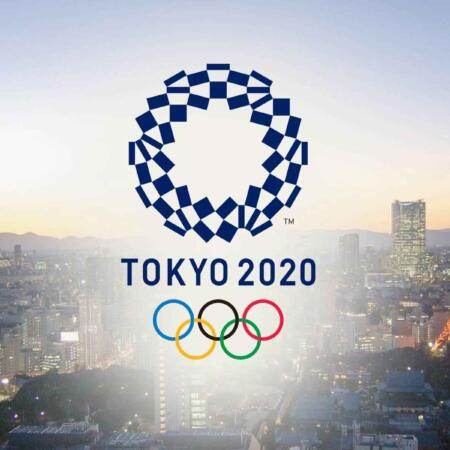 Olympic Games 2021 tips and predictions – Tokyo 2020 Olympics
