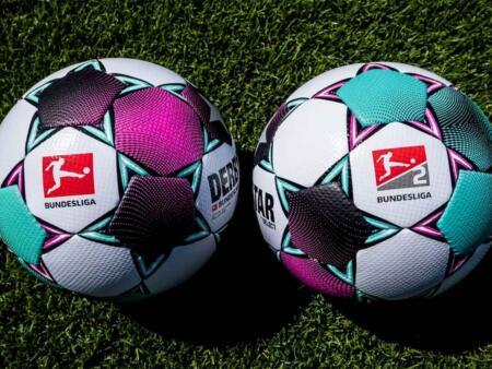 Bundesliga predictions – Free expert German League betting tips