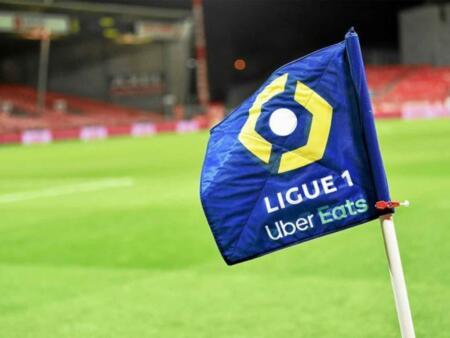 France Ligue 1 predictions and free betting tips