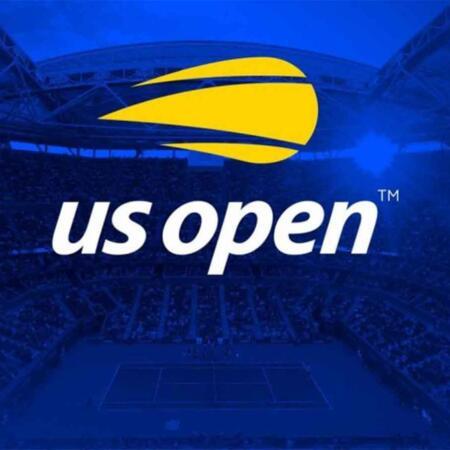 US Open 2021 tennis predictions